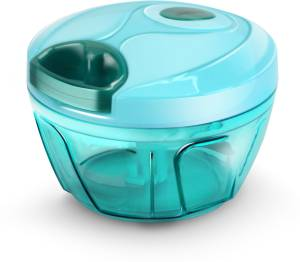 Flipkart SmartBuy Sharp Mini chopper