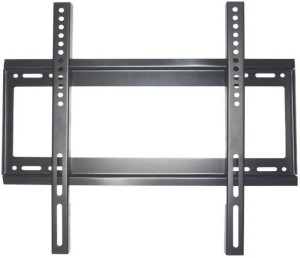 hyteck Ultra Slim LCD LED TVs Wall Mount Stand 32