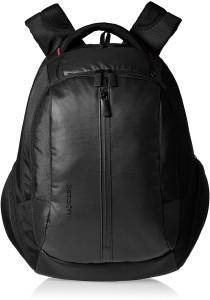 Samsonite Locus Backpack Best Price in India  3f8eae43d861d
