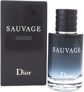 f6f95e05e1 Christian Dior Sauvage Eau de Toilette 60 ml For Men Women Best ...