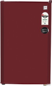 Godrej 99 L Direct Cool Single Door 1 Star Refrigerator