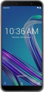 Asus Zenfone Max Pro M1 (Titanium Grey, 64 GB)