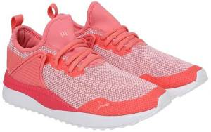 Puma Pacer Next Cage GK Walking Shoes For Women