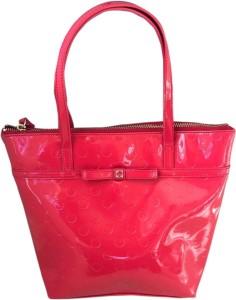 Kate Spade Hand Held Bag