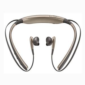 Samsung EO BG920BFEGIN Smart Headphones Wireless
