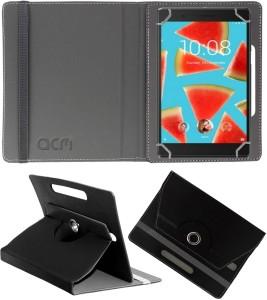 ACM Flip Cover for Lenovo Tab 7 Tb-7504x