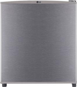 LG 45 L Direct Cool Single Door 1 Star Refrigerator