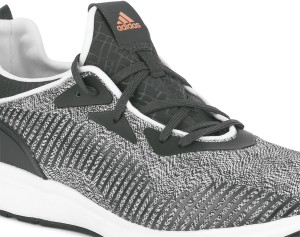 ADIDAS TYLO M Running Shoes For Men