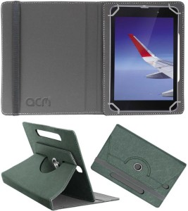 ACM Flip Cover for Iball Slide Wings 4gp