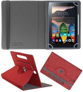 ACM Flip Cover for Lenovo Tb3-710i (Namo E-Tab)