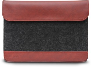 GoFree Sleeve for MacBook 13 inches, MacBook Pro 13 inches, MacBook Air 13 inches