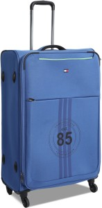 Tommy Hilfiger ATHENS CLUB Expandable  Check-in Luggage - 27 inch