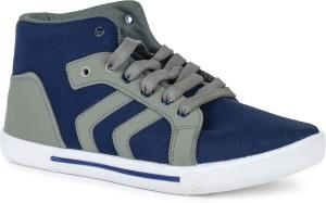 Sporter Sneakers For Men