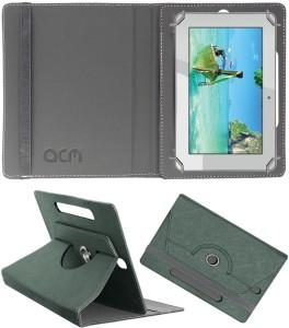 ACM Flip Cover for Iball Slide 6318i