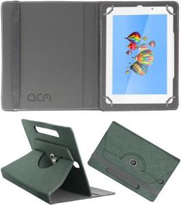 ACM Flip Cover for Digiflip Pro Xt901