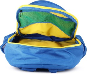 2ec3830bc8a3 Nike NK STADIUM CBF BKPK 9 45 L Backpack Blue Best Price in India ...