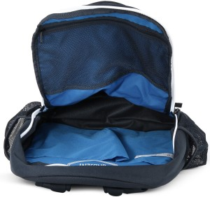 096d1af83d Nike NK STADIUM FFF BKPK 9 45 L Backpack Blue Best Price in India ...