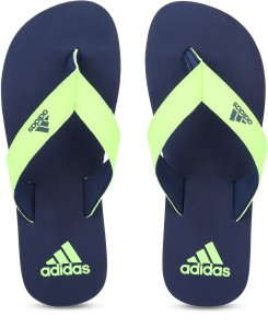 0f435c5a8 ADIDAS EEZAY MAXOUT M Flip Flops Best Price in India