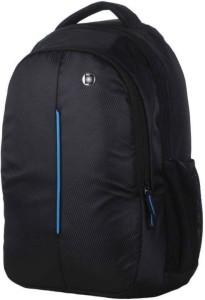 monci monchi hp01 Waterproof Backpack
