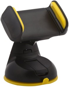 finearts Car Mobile Holder for Dashboard