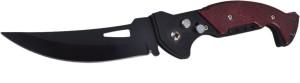 prijam A-91m Model Heavy Foldable Pocket 1 Function Multi Utility Swiss Knife