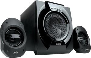 Artis Ms205 2 1 Ch Wireless Multimedia Speaker System 20 Bluetooth