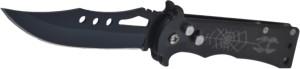 prijam SP-89 Model Heavy Foldable Pocket Button 1 Function Multi Utility Swiss Knife