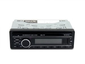 9e200a07f7c iBELL IBL DXP 700 Car Stereo Single Din Best Price in India