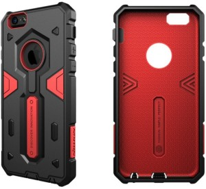 Nillkin Back Cover for SAMSUNG IPHONE 6S
