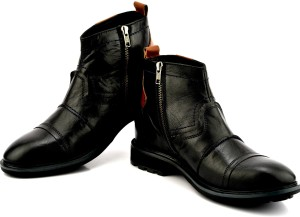 ID ID0429 Boots For Men Best Price in