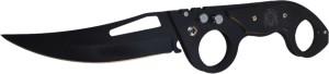 prijam SB-13 Heavy Model Foldable Pocket 1 Function Multi Utility Swiss Knife