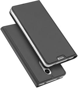 Kapa Flip Cover for Mi Redmi Note 4