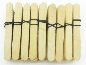 3f8d2fb7834 Ziggle 200 Pcs Ice Cream Stick popsicle 100 Natural wood non chemical  treated Best Price in India | Ziggle 200 Pcs Ice Cream Stick popsicle 100  Natural wood ...