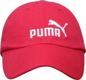 42dbc19f ... wholesale puma adult cap best price in india puma adult cap compare  price 43e96 0d506