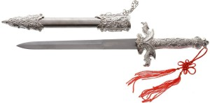 prijam HK-618 Model Heavy Multi-Purpose Pocket Knife 1 Function Multi Utility Swiss Knife