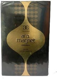 8e1aecae925b Arochem Aro Magnet Original Eau de Parfum - 100 mlFor Men & Women