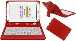 ACM Keyboard Case for Byju Learning Tab 10 Inch