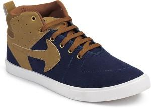 Bersache Sneakers For Men