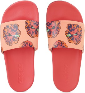 huge discount 57c87 028fc Adidas Adissages Men s Sandals 623BZKIM Source · ADIDAS ADILETTE CF GR W  Slides Best Price in India ADIDAS ADILETTE