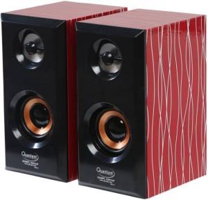 quantum latest qhm630 high sound portable 10 Laptop/Desktop Speaker