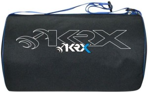 KRX Drive Gym Bag