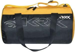 KRX Fusion 3.0 Duffle Gym Bag