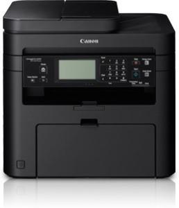 Canon MF249DW All in One Laser Printer Duplex WiFi, FAX, ADF Multi-function Printer