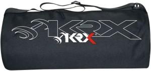 KRX ECHO Gym Bag