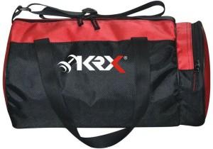 KRX FUSION 5.0 Duffle Gym Bag
