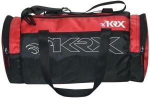 KRX FUSION 7.0 Duffle Gym Bag