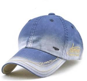 Friendskart New Brand Cotton Denim Baseball Caps Men 2017 Snapback Hats Cap  Cap 3ea461f40fc3