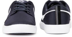 571cdee317c Nike NIKE SB PORTMORE II ULTRALIGHT Sneakers For Men Blue Best Price ...