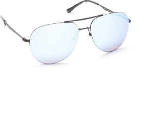e1a7d112aad2 Titan Aviator Sunglasses Brown Best Price in India | Titan Aviator ...