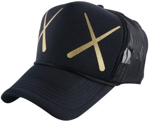 Promoworks Printed Baseball Cap Best Price in India  a1fe3f48f599